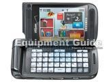 Подробности о мобильном телефоне Samsung Alias 2