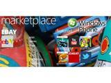 Microsoft поможет разработчикам портировать Android-приложения в Windows Phone 7