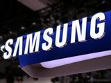 Смартфонная доля Samsung выросла до 31%