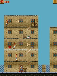Game06_02.jpg