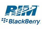 В продажу поступил смартфон BlackBerry Porsche Design P9981