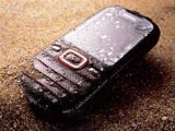 Обзор защищенных мобильных устройств, или «Мобильный экстрим»