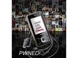 Зламано DRM-захист сервісу Nokia «Comes With Music»