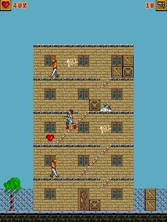 Game06_03.jpg