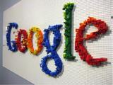 Ждать ли  хранилище Google Drive в апреле?