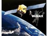 WiMAX конфліктує із супутниковим зв'язком