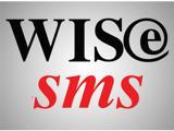 Приложение WISeSMS обеспечивает конфиденциальный обмен SMS