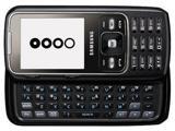 QWERTY-слайдер Samsung Slyde M540 появился в продаже