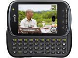 Бюджетный смартфон Kyocera Milano и телефон Kyocera Brio с QWERTY-клавиатурами
