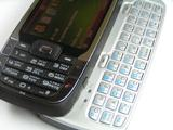 Обзор смартфона НТС S710